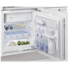 Šaldytuvas ARG 590/A+