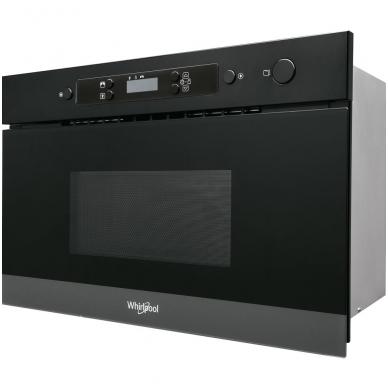 Mikrobangė AMW 4900/NB 2