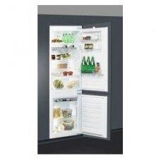 Šaldytuvas ART 66102