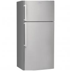 Šaldytuvas W84TI 31 X