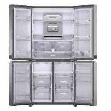 Šaldytuvas WQ9 M2L