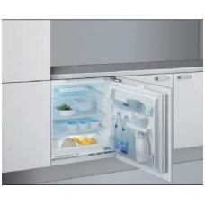 Šaldytuvas ARG 585/A+