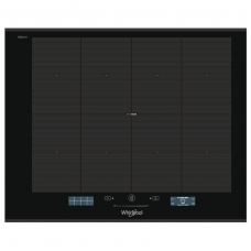 Kailtentė SMP 658 C/BT/IXL