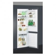 Šaldytuvas ART 66122