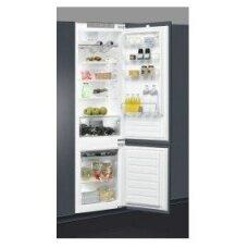 Šaldytuvas ART 9811 SF2