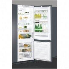 Šaldytuvas SP40 801 EU 1