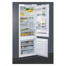 Šaldytuvas SP40 802 EU 2