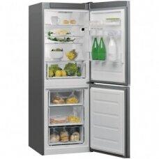 Šaldytuvas W5 721E OX 2